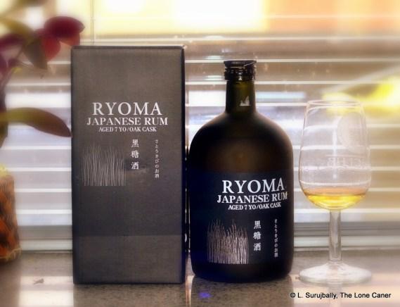 ryoma-7-1