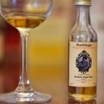 Rendsburger Barbados (Rockley Still) 1986 18 Year Old Rum - Review