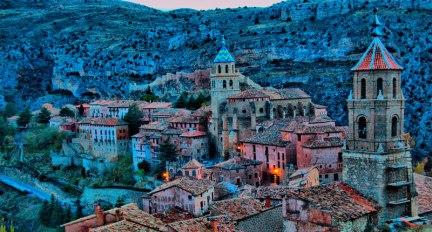 15-lugares-secretos-espana-viajarnews