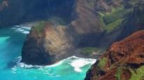 kauai-island-56293