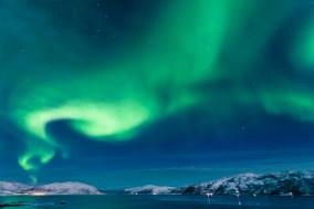 northern-lights-tromso-northern-norway-2_88528c33-e82b-49b7-afe3-272f92e313cd