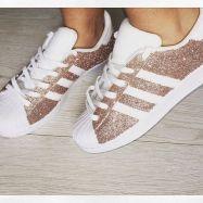 glitter-adidas