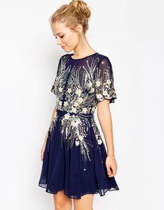 glitter-dress5