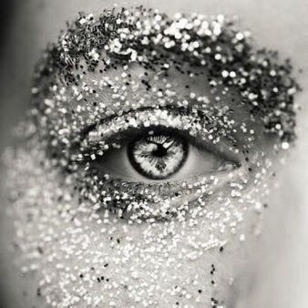glitter-eyes1