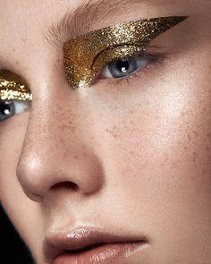 glitter-eyes5