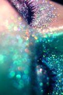 glitter-makeup7