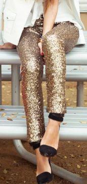 glitter-pants3
