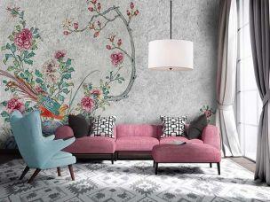 flower-mural-1