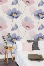 flowers-wall-4