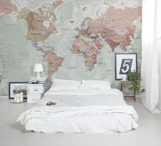 world-map-wall-1