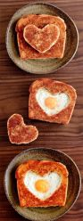 valentines-day-breakfast7