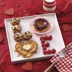 valentines-day-breakfast8