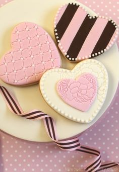 valentines-day-sweets1