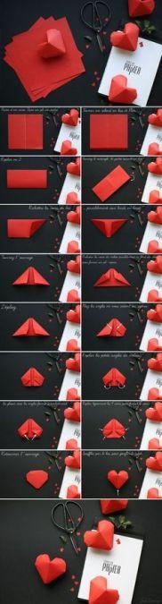 valentines-gift-idea1