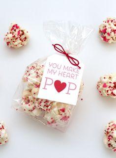 valentines-sweets3