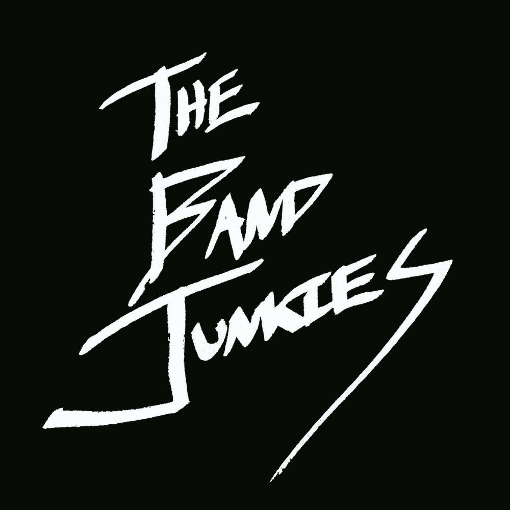 Band Junkies