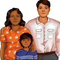 Matias Family Thumbnail 1