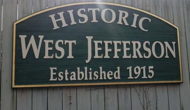 West Jefferson Sign.jpg