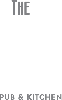 The Long Hall