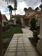 Palm Springs Spanish