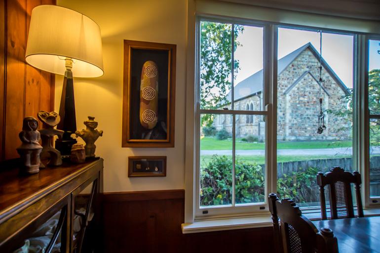 Queen Bee Cottage, Milton, South Coast, Milton, accommodation