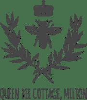 queen-bee-logo-milton-200px