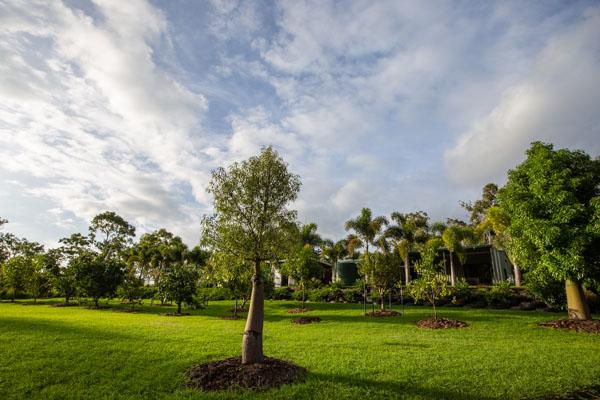 luxury, privacy, seclusion, river views, water views, swimming, THE LONG WEEKEND RETREAT, fireplace, honeymoon, romantic, bushwalking, birdwatching, wildlife, waterfalls