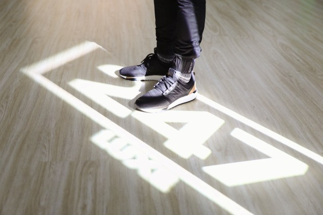 new-balance-247-luxe-shanghai-pop-up-shop-4