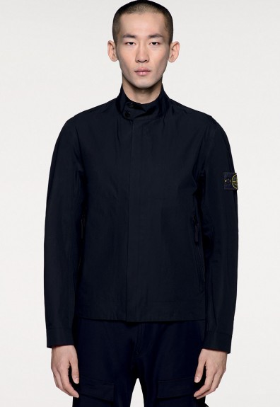 stone-island-spring-summer-2017-collection-21-396x575