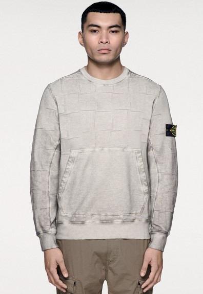 stone-island-spring-summer-2017-collection-24-396x575
