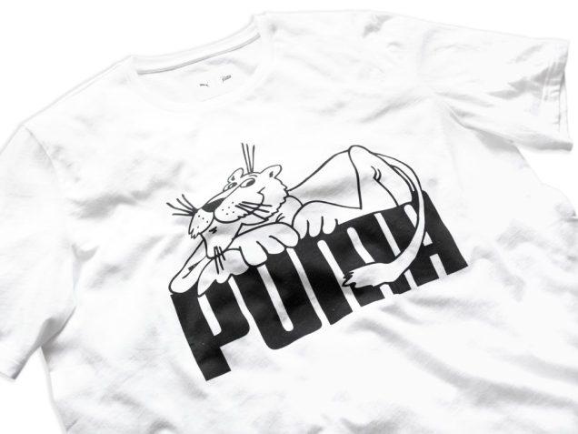 patta_x_puma_t-shirt_02-1024x768