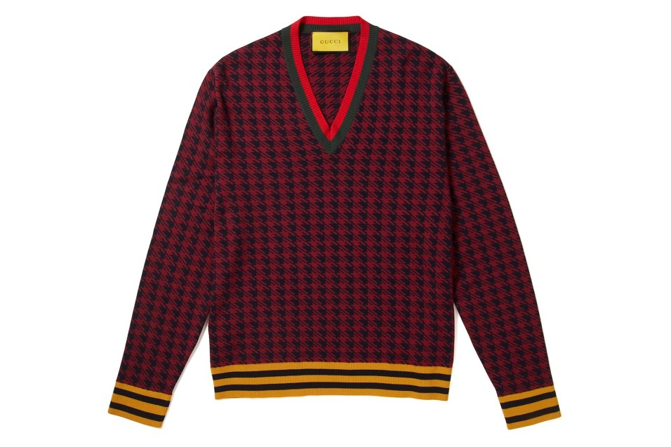 http-hypebeast.comimage201705gucci-net-a-porter-mr-porter-collection-08