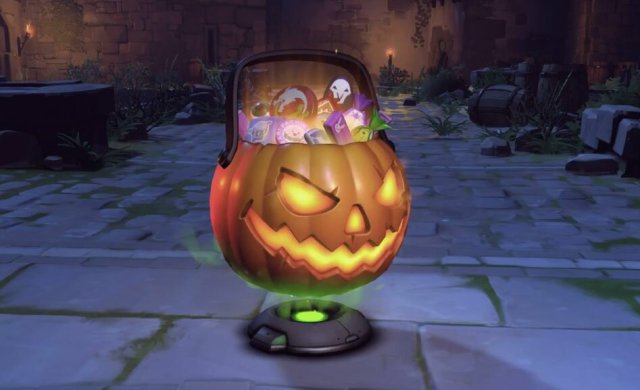 Overwatch-Halloween.jpg
