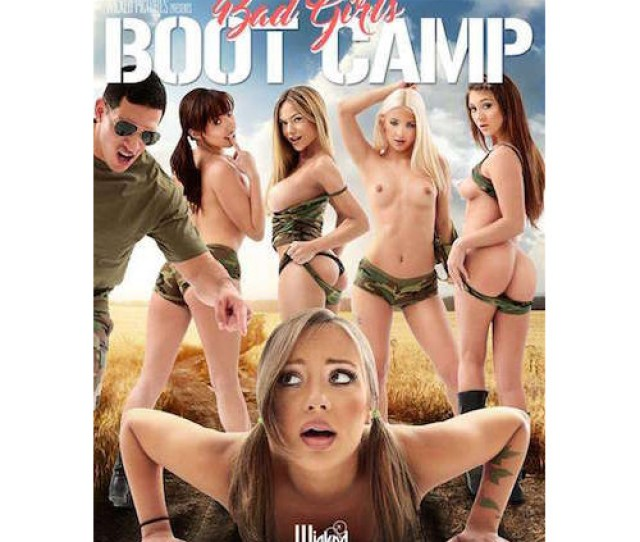 Top 10 Wicked Porn Movies 2016