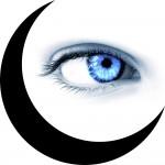 EyeOfMoon