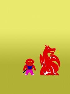 dragon_3_4_1536x2048