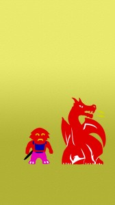 dragon_9_16_640x1136