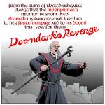 doomdark_site_index