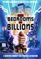 BEDROOMS_TO_BILLIONS