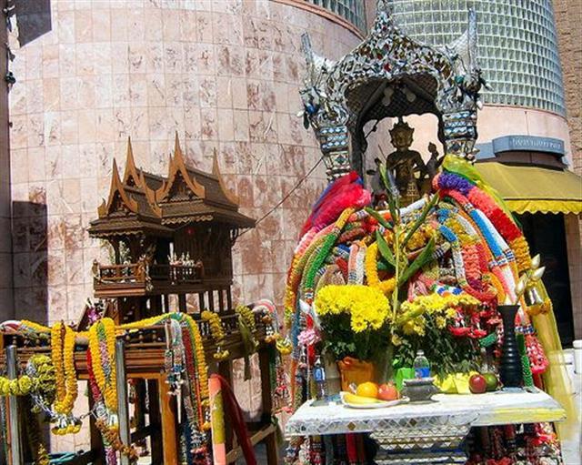 thai town2 (Small)