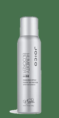 j-humidityblocker