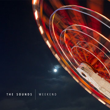 The-Sounds-Weekend