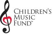 logo IMAGE (1)