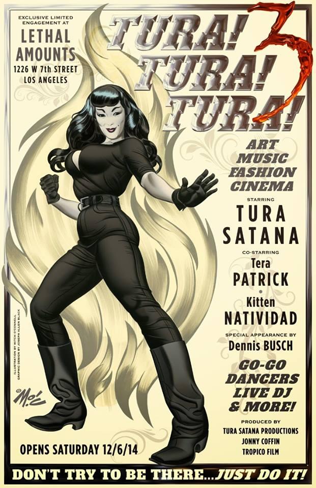 tura1