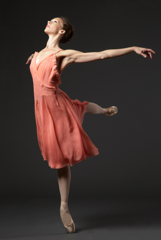 nycb-principal-dancer-maria-kowroski-in-carolina-herrera