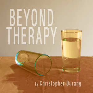 Beyond_Therapy_promo2