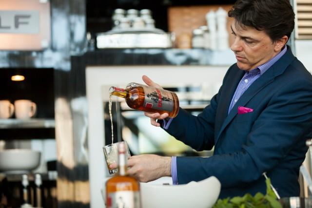 Duke Spirits Tastings (Photo Credit Pencilbox Studios)