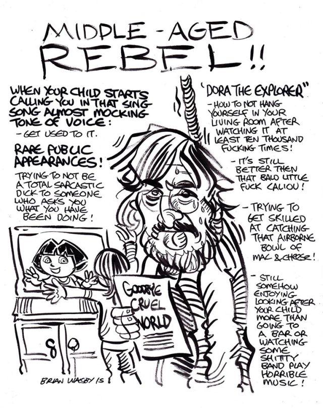 rebelgoodbyecruelworld