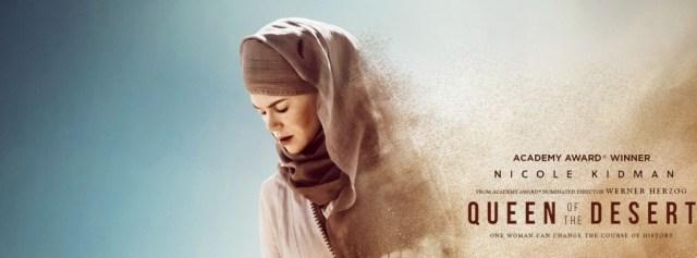 Queen-of-the-Desert-Artwork-Nicole-Kidman-slice-1024x379