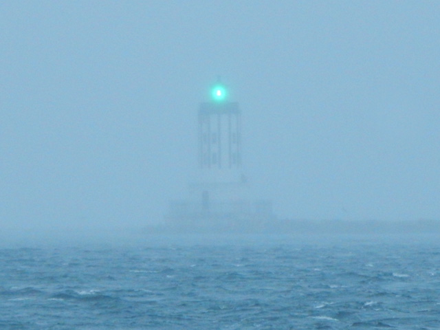 angels_gate_lighthouse_160105